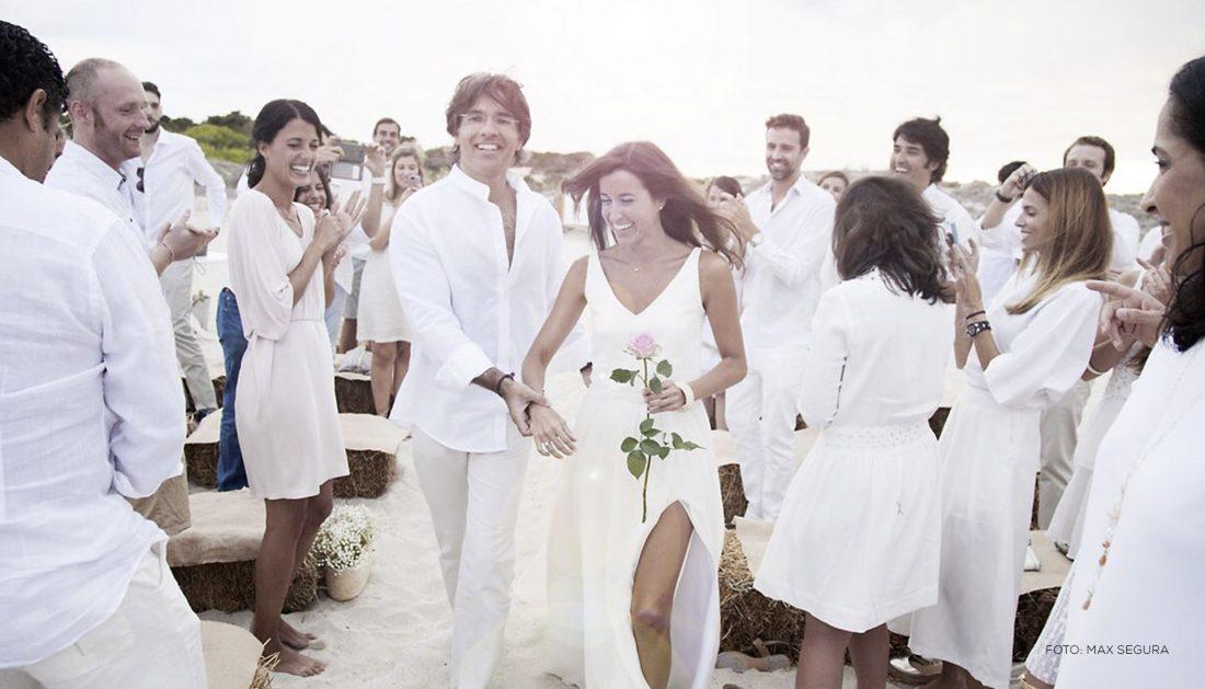 lecumberri atelier | cómo elegir el vestido de novia.